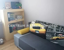 Morizon WP ogłoszenia   Mieszkanie na sprzedaż, Bydgoszcz Fordon, 57 m²   7330
