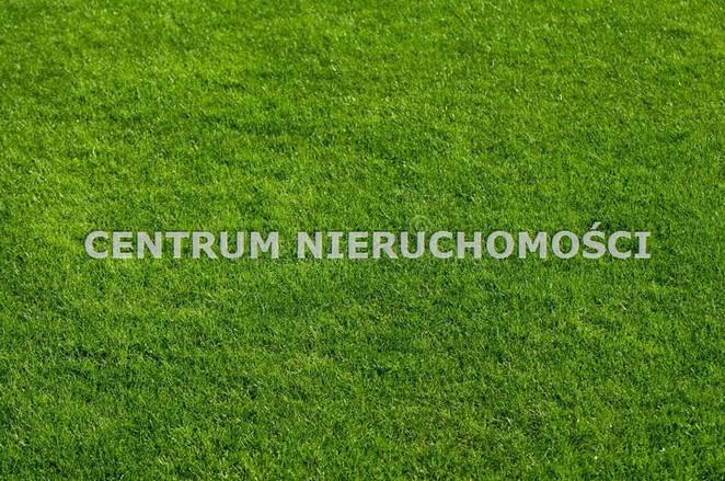Morizon WP ogłoszenia | Działka na sprzedaż, Kobylarnia, 1428 m² | 7123