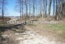 Działka na sprzedaż, Prądocin, 4100 m²
