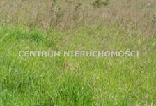 Działka na sprzedaż, Brzoza, 2677 m²