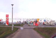 Działka na sprzedaż, Bydgoszcz Glinki-Rupienica, 13389 m²