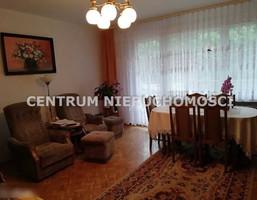 Morizon WP ogłoszenia | Mieszkanie na sprzedaż, Bydgoszcz Glinki-Rupienica, 63 m² | 4075