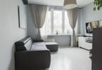Morizon WP ogłoszenia | Mieszkanie na sprzedaż, Łódź Bałuty, 56 m² | 7670