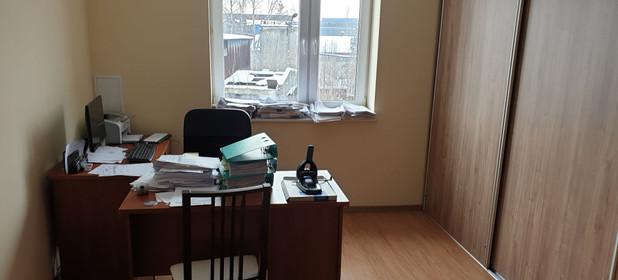 Biurowiec do wynajęcia 18 m² Mikołowski (pow.) Łaziska Górne - zdjęcie 1
