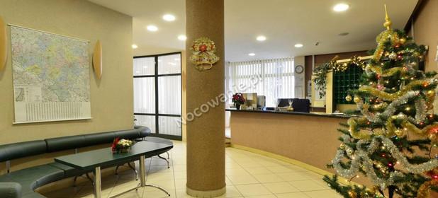 Hotel do wynajęcia 5000 m² Kłodzki (pow.) Kudowa-Zdrój Słowackiego - zdjęcie 1