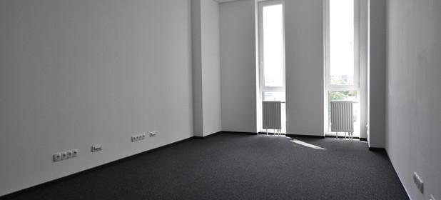 Lokal biurowy do wynajęcia 90 m² Wrocław Popowice Legnicka - zdjęcie 2