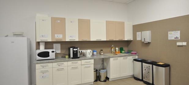 Lokal biurowy do wynajęcia 90 m² Wrocław Popowice Legnicka - zdjęcie 3