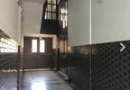 Mieszkanie na sprzedaż, Szczecin Centrum, 71 m² | Morizon.pl | 1302 nr5