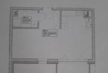 Mieszkanie na sprzedaż, Szczecin Gumieńce, 38 m²
