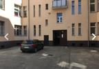 Mieszkanie na sprzedaż, Szczecin Centrum, 71 m² | Morizon.pl | 1302 nr7