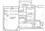 Mieszkanie na sprzedaż, Szczecin Centrum, 71 m² | Morizon.pl | 1302 nr2