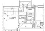 Morizon WP ogłoszenia | Mieszkanie na sprzedaż, Szczecin Centrum, 71 m² | 7362