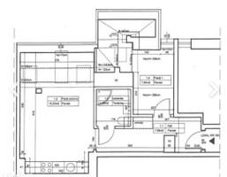 Morizon WP ogłoszenia   Mieszkanie na sprzedaż, Szczecin Centrum, 71 m²   7362