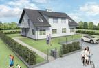 Dom na sprzedaż, Wołczkowo, 135 m² | Morizon.pl | 3106 nr2