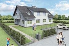 Dom na sprzedaż, Wołczkowo, 135 m²