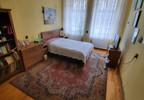 Mieszkanie na sprzedaż, Wrocław Nadodrze, 91 m² | Morizon.pl | 5241 nr6