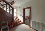 Dom do wynajęcia, Kąty Wrocławskie, 400 m² | Morizon.pl | 8459 nr10