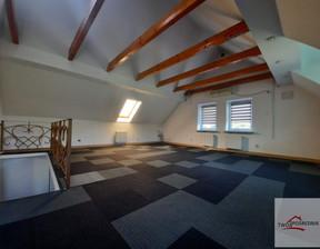 Dom do wynajęcia, Wrocław Maślice, 93 m²