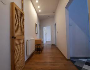 Mieszkanie do wynajęcia, Wrocław Plac Grunwaldzki, 65 m²