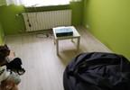 Mieszkanie na sprzedaż, Wrocław Różanka, 102 m² | Morizon.pl | 3837 nr9