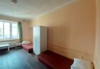 Dom do wynajęcia, Kąty Wrocławskie, 400 m² | Morizon.pl | 8459 nr3