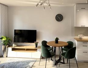 Mieszkanie do wynajęcia, Wysoka, 40 m²