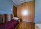 Mieszkanie na sprzedaż, Wrocław Ołbin, 64 m² | Morizon.pl | 9771 nr15