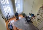 Mieszkanie na sprzedaż, Wrocław Nadodrze, 91 m² | Morizon.pl | 5241 nr15