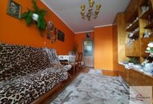Mieszkanie na sprzedaż, Wrocław Popowice, 54 m²