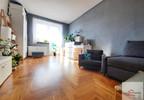 Mieszkanie na sprzedaż, Wrocław Huby, 54 m² | Morizon.pl | 5789 nr14