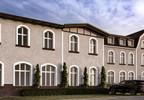 Mieszkanie na sprzedaż, Wrocław Przedmieście Oławskie, 43 m² | Morizon.pl | 9870 nr4