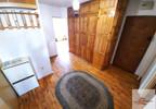 Mieszkanie na sprzedaż, Wrocław Ołbin, 64 m² | Morizon.pl | 9771 nr12