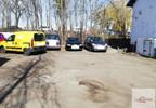 Handlowo-usługowy na sprzedaż, Wrocław Leśnica, 660 m² | Morizon.pl | 7258 nr10