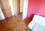 Mieszkanie na sprzedaż, Wrocław Ołbin, 64 m² | Morizon.pl | 9771 nr7
