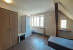Dom do wynajęcia, Kąty Wrocławskie, 400 m² | Morizon.pl | 8459 nr5
