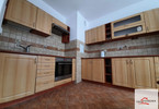 Morizon WP ogłoszenia | Mieszkanie na sprzedaż, Wrocław Maślice, 49 m² | 0549