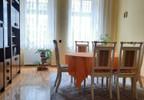Mieszkanie na sprzedaż, Wrocław Nadodrze, 91 m² | Morizon.pl | 5241 nr4
