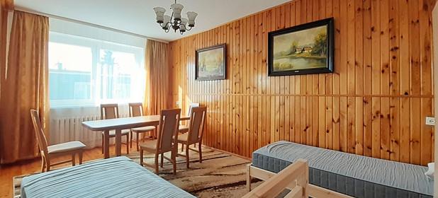 Dom do wynajęcia 280 m² Wrocław Krzyki Ołtaszyn Zwycięska - zdjęcie 2