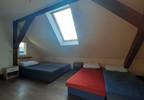 Dom do wynajęcia, Kąty Wrocławskie, 400 m² | Morizon.pl | 8459 nr4
