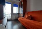 Mieszkanie na sprzedaż, Wrocław Kozanów, 35 m² | Morizon.pl | 3035 nr2