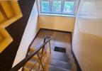 Mieszkanie na sprzedaż, Wrocław Pilczyce, 42 m² | Morizon.pl | 0651 nr20