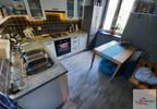 Mieszkanie na sprzedaż, Wrocław Huby, 54 m² | Morizon.pl | 5789 nr4