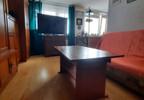 Mieszkanie na sprzedaż, Wrocław Kozanów, 35 m² | Morizon.pl | 3035 nr12