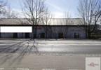 Handlowo-usługowy na sprzedaż, Wrocław Leśnica, 660 m² | Morizon.pl | 7258 nr2