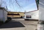 Handlowo-usługowy na sprzedaż, Wrocław Leśnica, 660 m² | Morizon.pl | 7258 nr5