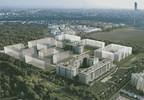 Mieszkanie na sprzedaż, Wrocław Fabryczna, 66 m²   Morizon.pl   1729 nr5