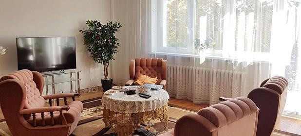 Dom do wynajęcia 280 m² Wrocław Krzyki Ołtaszyn Zwycięska - zdjęcie 1