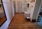 Mieszkanie na sprzedaż, Wrocław Nadodrze, 91 m² | Morizon.pl | 5241 nr9