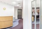 Biuro na sprzedaż, Warszawa Szczęśliwice, 348 m²   Morizon.pl   2579 nr5