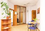 Biuro na sprzedaż, Warszawa Szczęśliwice, 348 m²   Morizon.pl   2579 nr7